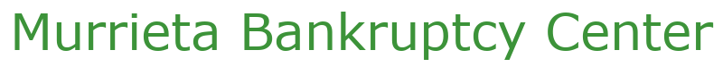Murrieta Bankruptcy